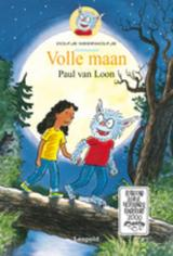 Volle maan (e-Book)