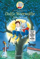 Dolfje Weerwolfje (e-Book)