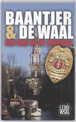Een Rus in de Jordaan (e-Book)