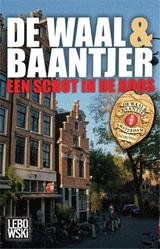 Een schot in de roos (e-Book)
