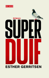Superduif (e-Book)