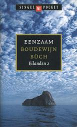 Eenzaam (e-Book)