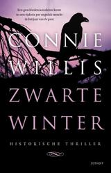 Zwarte winter (e-Book)