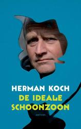 De ideale schoonzoon (e-Book)