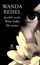 Jacobi's tocht Witte liefde Die zomer (e-Book)