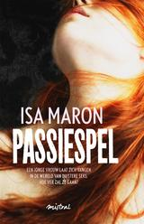 Passiespel (e-Book)