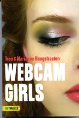Webcamgirls (e-Book)