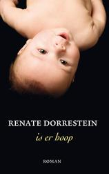 Is er hoop (e-Book)
