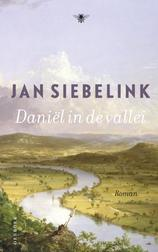 Daniel in de vallei (e-Book)