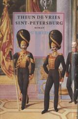 Sint-Petersburg (e-Book)
