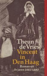 Vincent in Den Haag (e-Book)