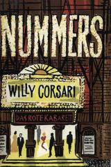 Nummers (e-Book)
