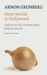 Onze wereld is Hollywood (e-Book)