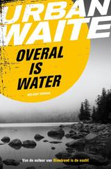 Overal is water (e-Book)