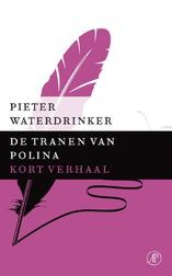Pieter Waterdrinker (e-Book)
