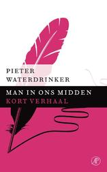 Man in ons midden (e-Book)