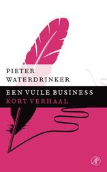 Een vuile business (e-Book)