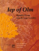 Iep of olm (e-Book)