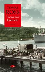 Tranen over Hollandia (e-Book)