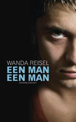 Een man een man (e-Book)