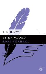 Eb en vloed (e-Book)