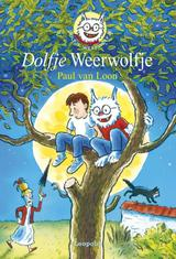 Dolfje Weerwolfje / 1 (e-Book)