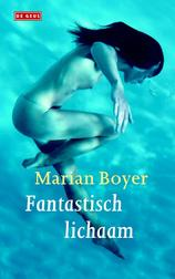Fantastisch lichaam (e-Book)