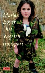 Het engelentransport (e-Book)