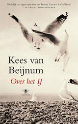 Over het IJ (e-Book)