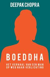 Boeddha (e-Book)