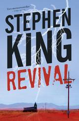 Revival (e-Book)