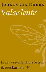 Valse lente (e-Book)