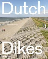 Dutch dikes (e-Book)