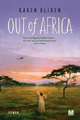Out of Africa (e-Book)