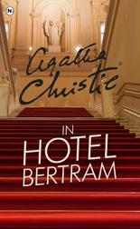 In hotel Bertram (e-Book)