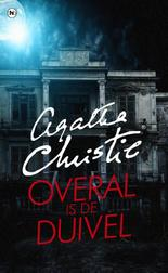 Overal is de duivel (e-Book)