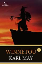 Winnetou / 1 (e-Book)