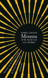 Moussa, of de dood van een Arabier (e-Book)