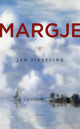 Margje (e-Book)