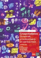Groepsmediation (e-Book)