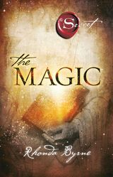 The Magic (e-Book)
