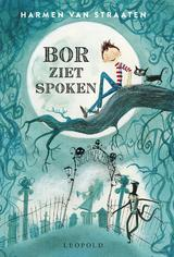 Bor ziet spoken (e-Book)