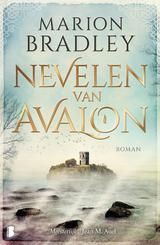Nevelen van Avalon (e-Book)