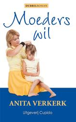 Moeders wil (e-Book)