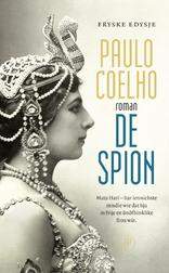 De spion (Friese editie) (e-Book)
