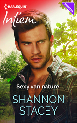 Sexy van nature (e-Book)
