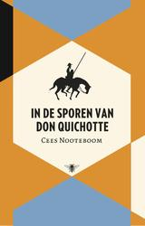 In de sporen van Don Quichotte (e-Book)