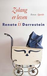 Zolang er leven is (e-Book)