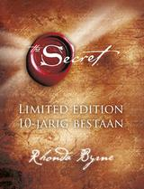 The secret (e-Book)