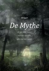 De Mythe (e-Book)